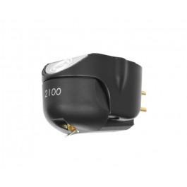 Goldring GL2100 Moving Magnet Cartridges