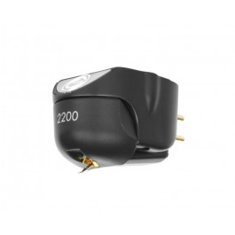 Goldring GL2200 Moving Magnet Cartridges
