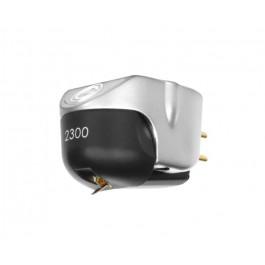 Goldring GL2300 Moving Magnet Cartridges