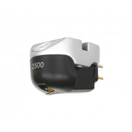 Goldring GL2500 Moving Magnet Cartridges