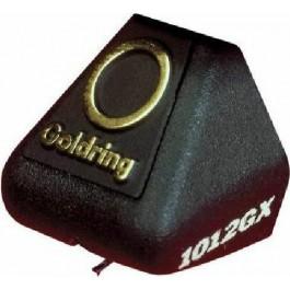 Goldring D12 GX (ΓΙΑ G1010/12 GX) Moving Magnet Stylus