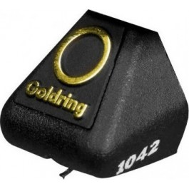 Goldring D42 (ΓΙΑ G1040/42) Moving Magnet Stylus