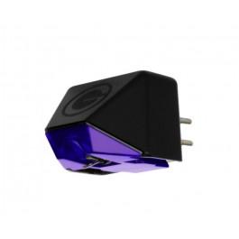 Goldring E3 New Series Moving Magnet Cartridge