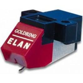 Goldring Elan Moving Magnet Cartridge