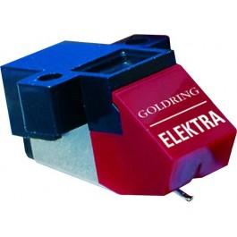 Goldring Elektra Moving Magnet Cartridge