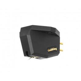 Goldring Elit Moving Coil Cartridge