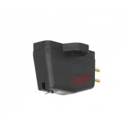Goldring Eroica-H Moving Coil Cartridge