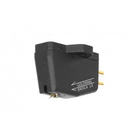Goldring Eroica-LX Moving Coil Cartridge