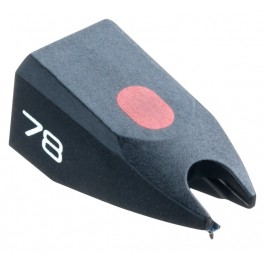 Ανταλλακτική Βελόνα Stylus OM 78
