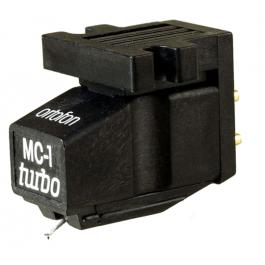 Κεφαλή MC-1 Turbo