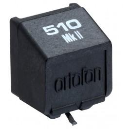 Ανταλλακτική Βελόνα Stylus 510 MkII