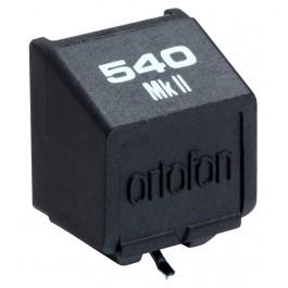 Ανταλλακτική Βελόνα Stylus 540 MkII