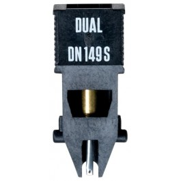 Ανταλλακτική Βελόνα Stylus Dual DN 149S