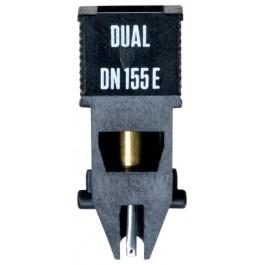 Ανταλλακτική Βελόνα Stylus Dual DN 155E