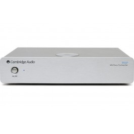 Cambridge Audio 551P