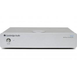 Cambridge Audio   551P