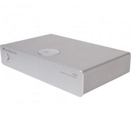 Cambridge Audio   651P