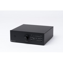 Pro-Ject Phono Box DS 2 USB Phono Stage