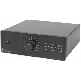 Pro-Ject Phono Box RS Phono Stage