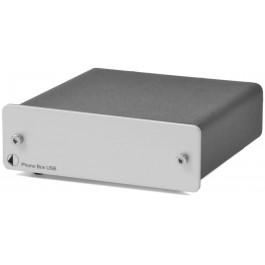 Pro-Ject Phono Box USB Phono Stage
