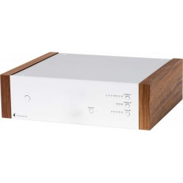 Pro-Ject Προενισχυτής Πικάπ Phono Box DS 2 Phono Stage