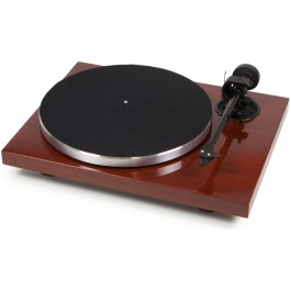 Pro-Ject 1Xpression Carbon Classic Phono