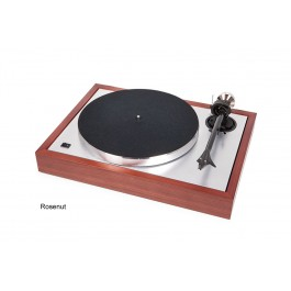Pro-Ject The Classic Phono