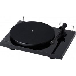 Pro-Ject Debut III RecordMaster Phono