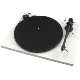 Pro-Ject Essential ΙI + OM 5e Phono