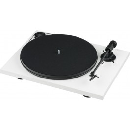 Pro-Ject Primary E + OM NN DC