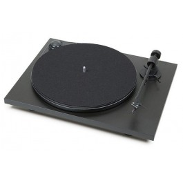 Pro-Ject Primary + OM5e DC