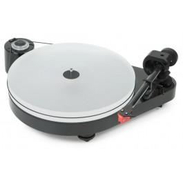 Pro-Ject RPM-5 Carbon DC