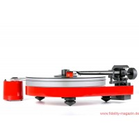 Turntables-Phono