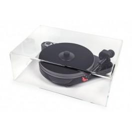Pro-Ject Plastic Cover RPM 5 / RPM9 Carbon