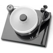Phono-Turntables