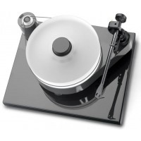 Phono-Turntables
