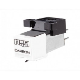 Rega Carbon Cartridge