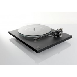 Rega Planar 6 + New PSU