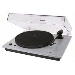 Thorens TD 295 MK IV- AT 95E