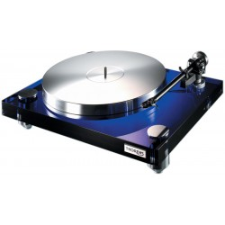 How to Se tUp a Turntable