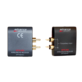 Advance Acoustics WTX-500