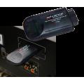 Advance Acoustics X-FTB01