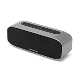 Cambridge Audio G2 Mini Bluetooth Black