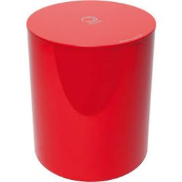 Elipson Planet SUB Red speakers speakers ηχεια subwoofer