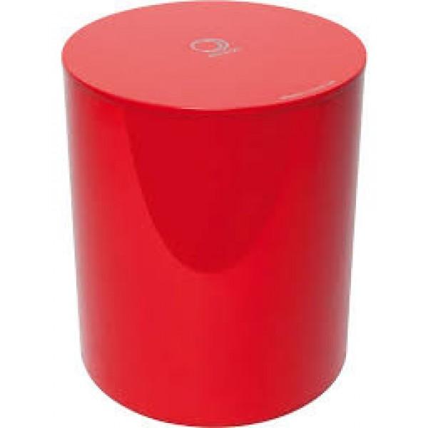 Elipson Planet SUB Red speakers speakers ηχεια subwoofer