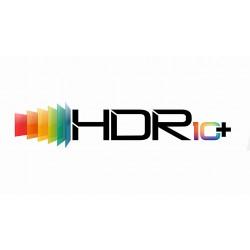 HDR10+: Ξεκίνησε