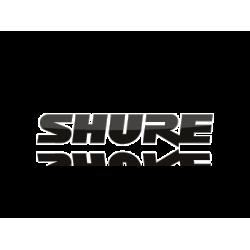 Shure: Σταματάει τις κεφαλές
