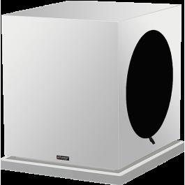 Advance Acoustics SUB-200 White