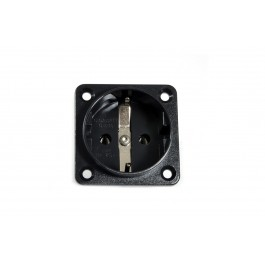 Gigawatt Built-In Socket G-040