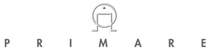 Image result for Arcam logo